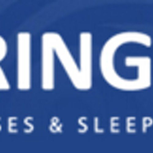 """""""I could not sleep last night"""", I wish I could sleep better"""" are definitely some of the best statements to start off this ultimate guide for spring mattress buyers. When we say this, it include almost everyone who must have gone through this experience and faced sleepless nights. Read more."""