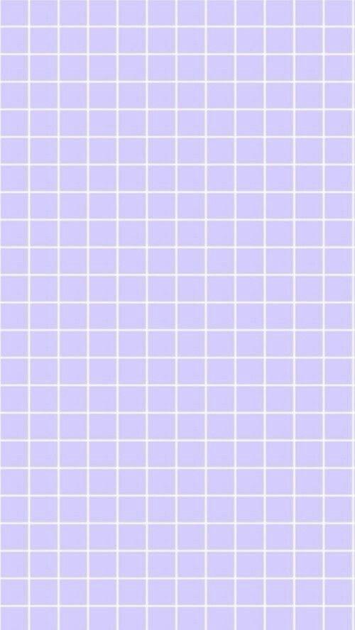 cuadros aesthetic purple wallpaper iphone aesthetic