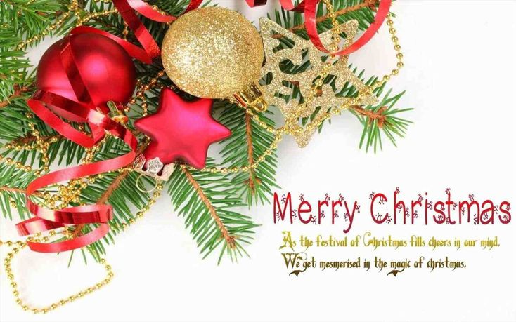 New Post christmas wishes for cards kids