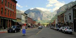 Book your tickets online for the top things to do in Telluride, Colorado on TripAdvisor: See 3,741 traveler reviews and photos of Telluride tourist attractions. Find what to do today, this weekend, or in February. We have reviews of the best places to see in Telluride. Visit top-rated & must-see attractions.