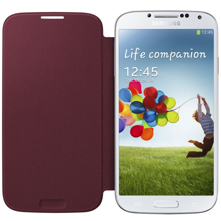 Funda Galaxy S4: Originales Galaxy, Fundas Galaxy, Funda Galaxies, Fundas Originales, Galaxies S4, Funda Galaxy, Galaxy S4, Funda Originals, Originals Galaxies