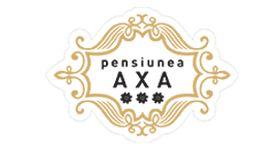 Pensiunea Axa | Cazare Sebeş | Cazare Cunța | Restaurant | Șureanu | Transfăgărășan