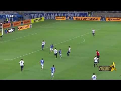 Cruzeiro vs Sao Francisco PA - http://www.footballreplay.net/football/2017/02/23/cruzeiro-vs-sao-francisco-pa/