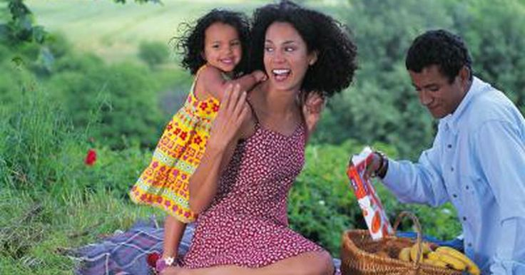 When it comes to African-American families, several distinct cultural differences exist when compared with their white, Asian-American and Hispanic counterparts. Child-rearing practices also differ as a result of social, economic and familial factors among African-Americans.