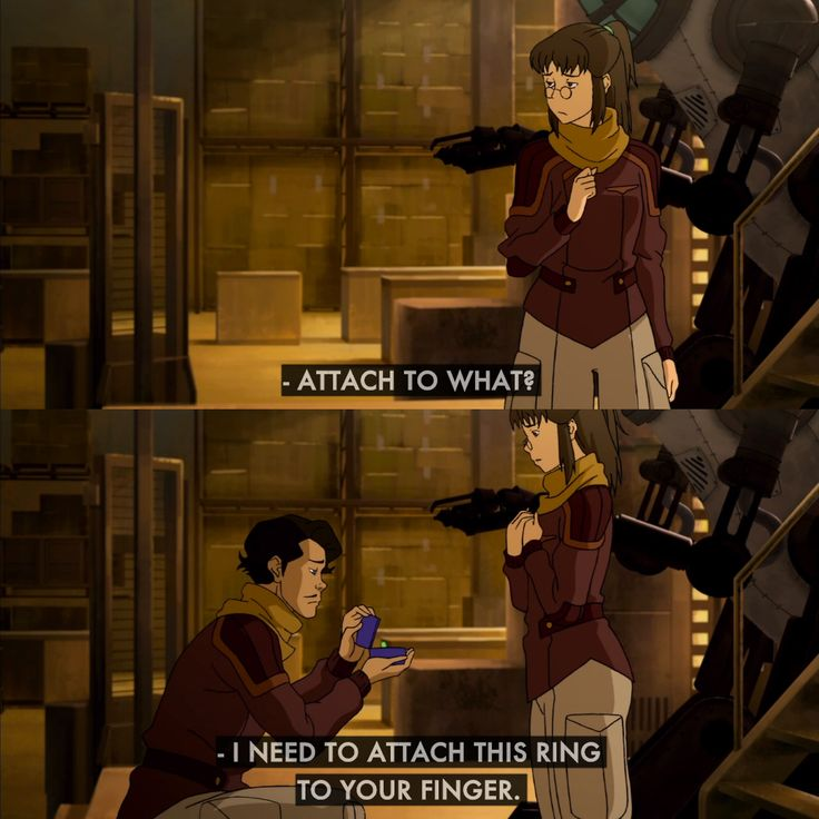 221 Best Avatar Legend Of Korra Images On Pinterest: 1612 Best Images About Avatar: The Last Airbender And The