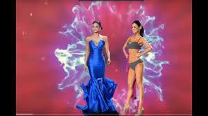 Resultado de imagen para vestidos de gala de miss universo