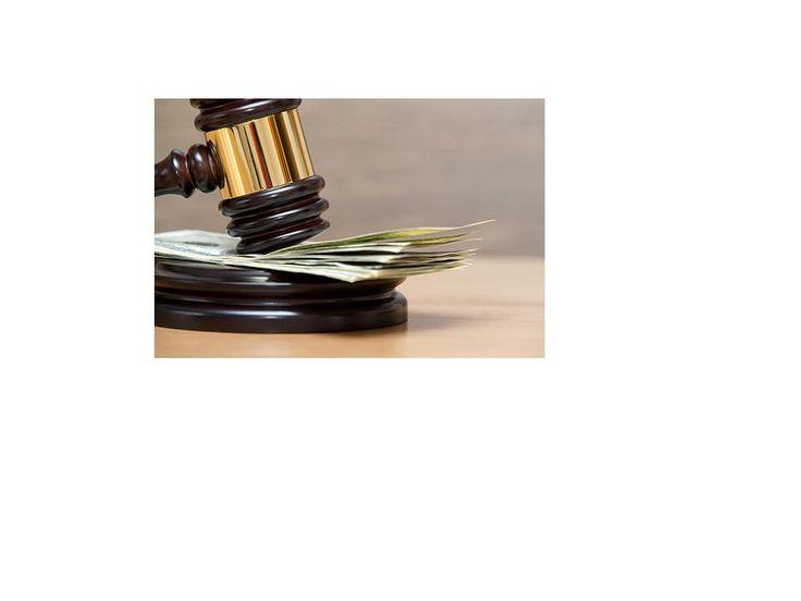 Барометр ликвидности банка: РЕПО на оба ваши дома