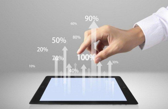 10 Hal yang Harus Kita Tau Sebelum Belanja Online - Sumber Gambar www.tommcifle,com