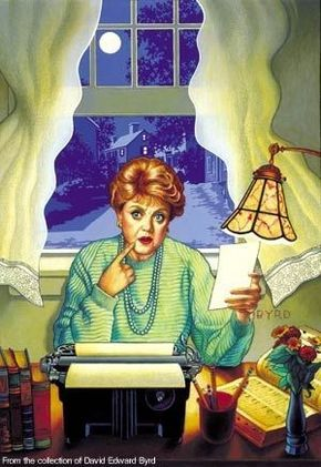 13 Tips for Cozy Mystery Writers