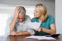 Couples and Finances, Money, Estate Planning, Relationships, Shared As... - AARP