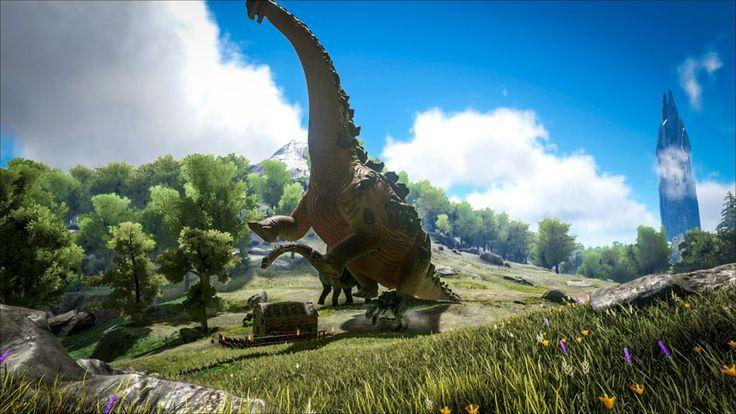 PC Gaming Show E3 Destacados