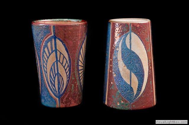 Bicchieri-tecnica-lustro-2