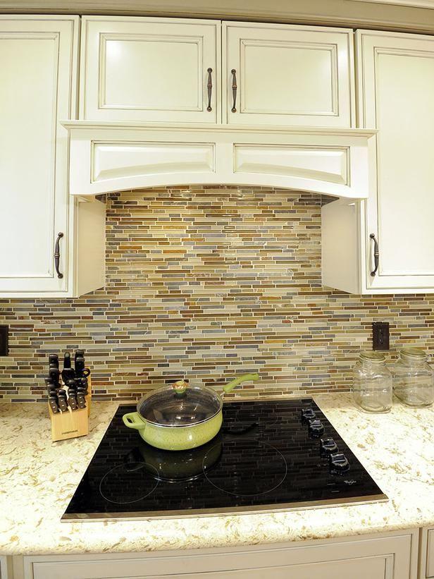 119 besten Home (Kitchen) Bilder auf Pinterest | Haushalte ...