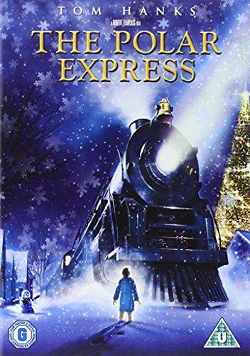 The Polar Express [2004] [DVD] Warner Home Video https://www.amazon.co.uk/dp/B000BAZD8S/ref=cm_sw_r_pi_dp_x_J4SvybVVXACQQ