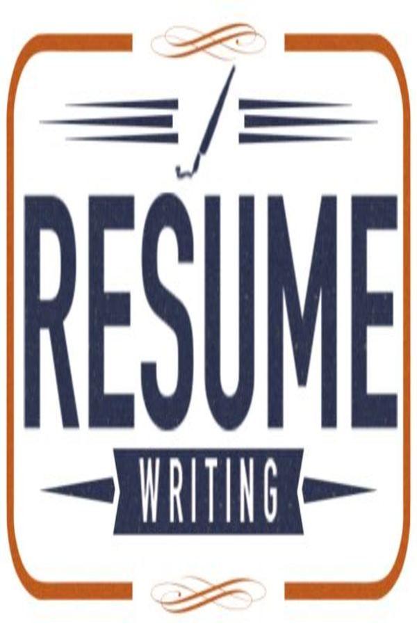Resume Writing Service India In 2020 Resume Writing Resume Writing Services Writing Services