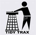 My favourite hard house label :)