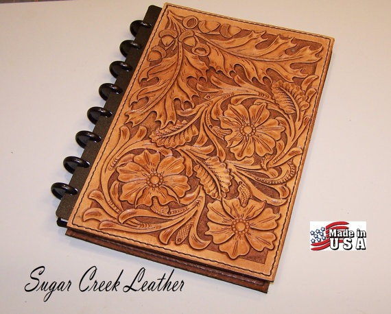 1000  images about leather tattoo binder on pinterest