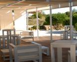 Suites Alba Resort Portugal £249 each for 4 nights inc easyjet flights - Expedia