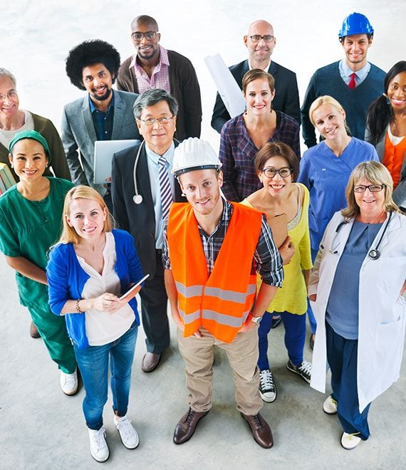 We offering skilled worker visa for Canada and help skilled professionals to migrate to Canada. Sign up with us and be a part of Canada immigration.