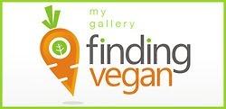 Weekly Vegan Menu: Kids Lunch Menu Options