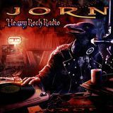 Heavy Rock Radio [CD]