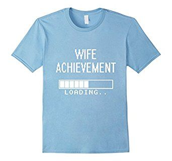 Nerdy wedding announcement shirt now on Amazon!  #nerd #geek #nerdy #geeky #marriage #announcement #t #shirt #tee #ootd #nintendo #gamer #gaming #video #game #related #wife #husband #fiance #nes #snes #sega #xbox #playstation #atari #clothes