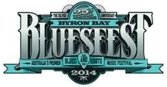 The Road To Bluesfest 2014 - #8 - Sixth Artist Announcement