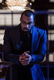 Power Season 1 Ep 1. A New York nightclub owner, runs into an old flame and faces up to a threatening presence from his secret dealings in the world of drugs.
