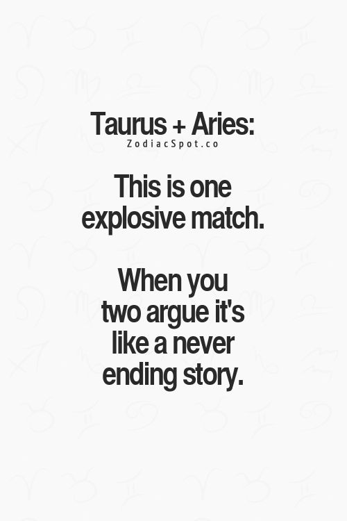 Babe don't argue with me please XD