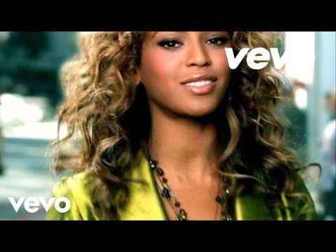 Emotions Destiny's Child lyrics - YouTube