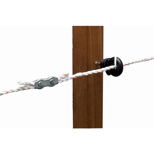 22 Best Images About Fence Tape Amp Wire Joiners On