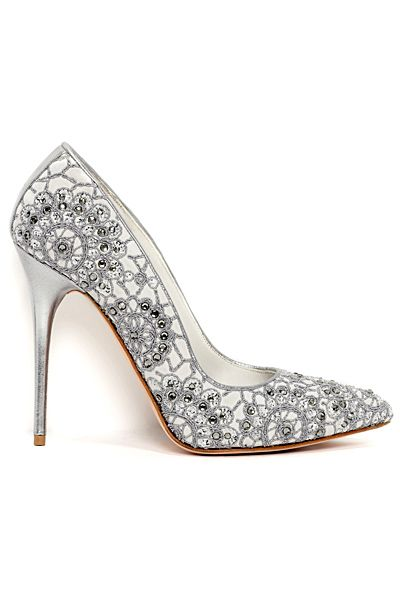 461 best silver fashion images on pinterest high fashion