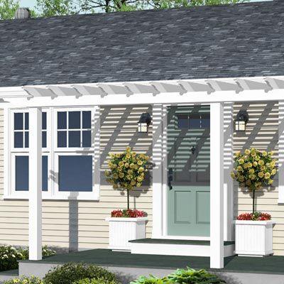 38d26d340618d9d8f31618494ecfe2ac Rambler House Front Designs on rambler house plans, rambler house with rock, rambler house curb appeal, ramblers with bonus room house design,