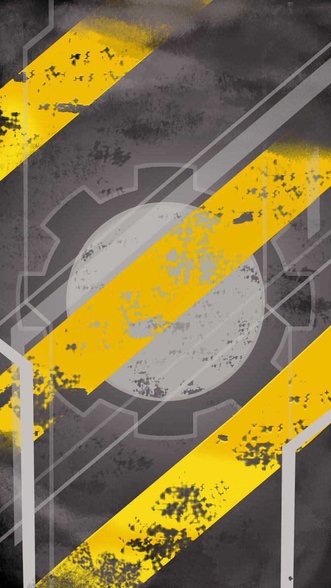 Kamen Rider Build Phone Wallpaper By Mimirinpro Deviantart Com On