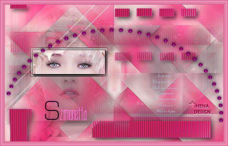 Zeynep Nazire Bilgin http://msrf-designs.blogspot.com.tr/2015/03/szimonetta.html http://gifevim.net/konular/2791-189-HENA-Psp-Grafik-calismasi-Szimonetta-Bakislar.html?p=4061#post4061