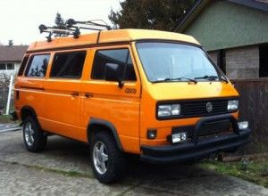 43 best images about May 2014 VW Vanagon Westfalias For Sale on