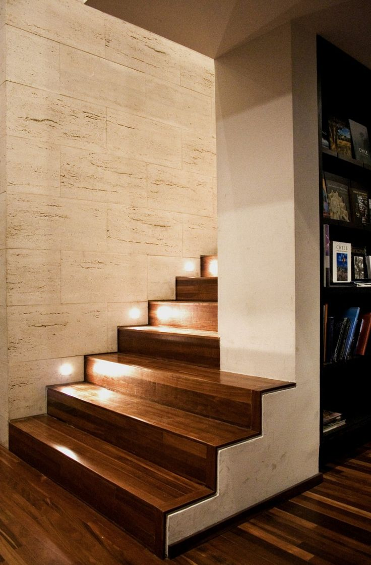 Best 30 up stairs images on Pinterest | Stairways, Ladders and Stair ...