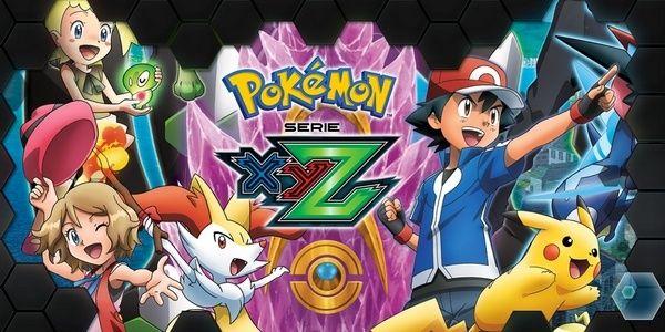 imagenes de pokemon xyz | NUEVOS EPISODIOS DE POKEMON EN ESPÑOL LATINO POR CARTOON NETWORK EN ...