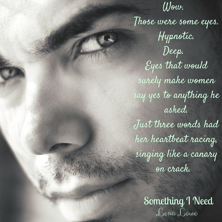#haveyoumetCash #sexyeyes #greeneyes #somethingineed