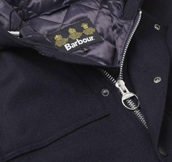 Barbour Quilted Jacket,Barbour Beaufort on sale 45% off - Cheap Barbour Jackets Ladies factory outlet online, no tax and free shipping! the newest pattern of parka in Barbour Jackets On Sale Womens factory,  comfortable choice