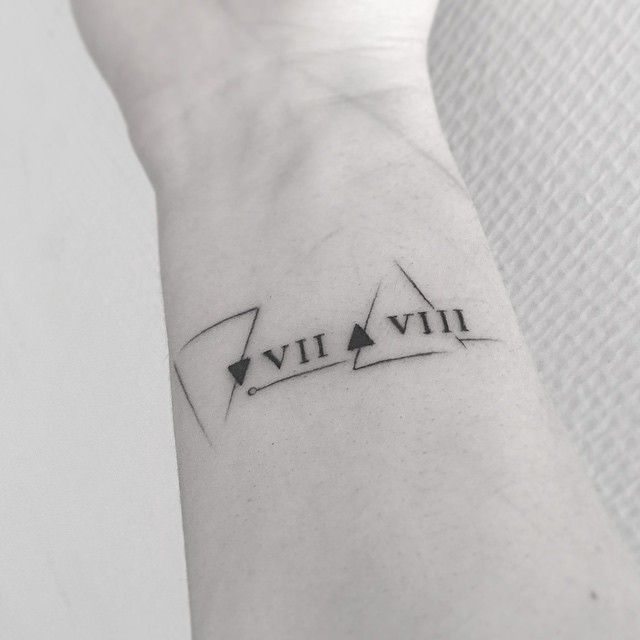 """""""fall down seven times, stand up eight.."""""""