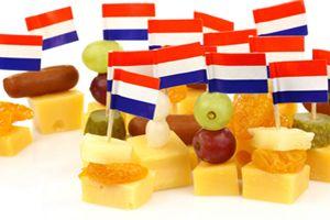 Hollandse traktatie
