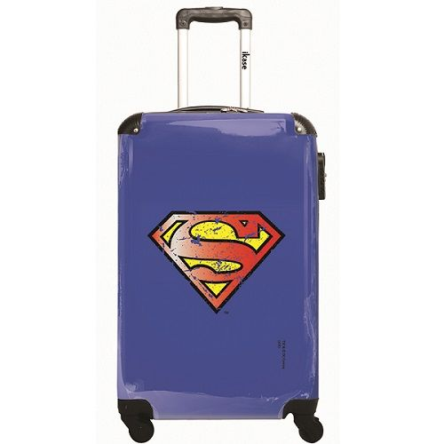 32 best Childrens Luggage images on Pinterest | Childrens luggage ...