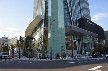Tokyomori150521