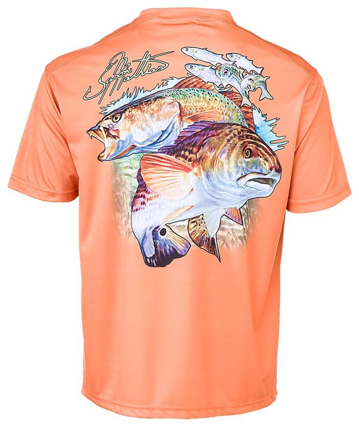 74 best for me images on pinterest hooey hats my style for Shirt printing places near me