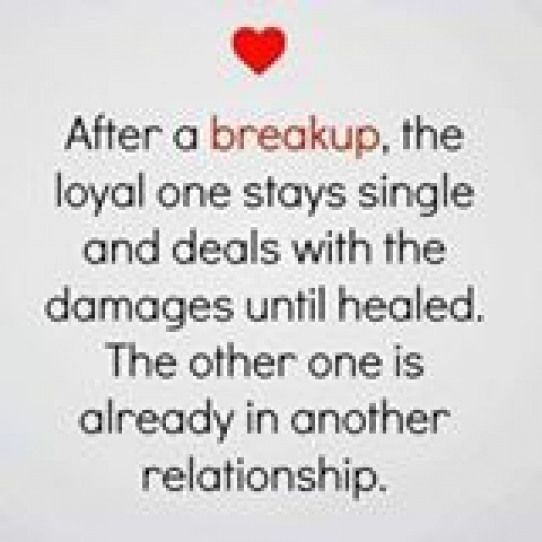 I Am Fed Up With Your Lies And Cheating's photo  #divorce