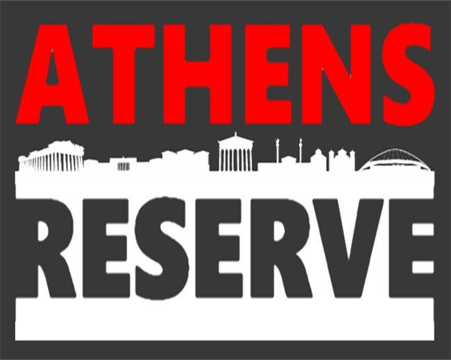 Η Πέγκυ #Ζήνα και ο Νίκος #Μακρόπουλος απο 28 Αυγούστου μαζί σας κάθε Παρασκευή στο #Fantasia live με προσφορά 100ευρώ έως και 6 άτομα! ★Τηλέφωνα Επικοινωνίας / Κρατήσεις: 6981219034 (cosmote) - 6958288452 (vodafone) www.athensreserve.gr