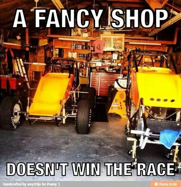 dirt race car memes - photo #38