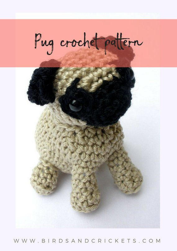 The Boys | Crochet dog patterns, Crochet dog, Crochet crafts | 806x570