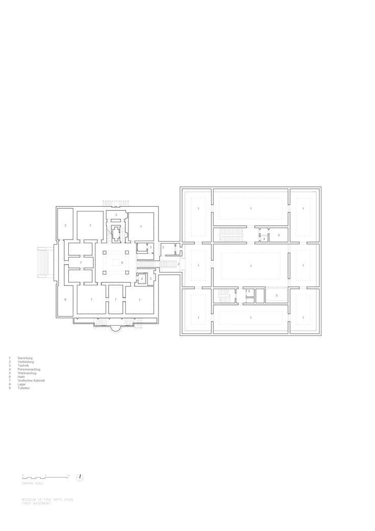 Pin von Xing Ji auf Grundrisse t Grundriss wohnung